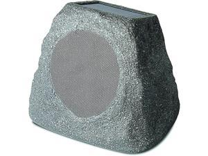 Ion Audio SOLROCKMULTI Solar Stone Multi