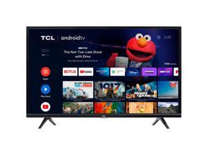 TCL 32S330 32 inch 3-Series HD LED Smart Android TV