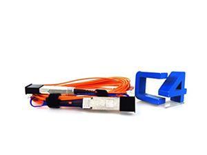 HP Infiniband Fiber Optic Cable