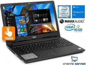 ce5586198 Dell Inspiron 3000 Series 15.6