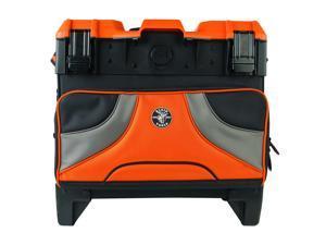Tradesman Pro™ Tool Master Rolling Tool Bag 1EA
