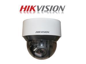 DS-2DE4A425IW-DE 4MP 25X Optical Zoom low-light Motion Detection Smart Tracking