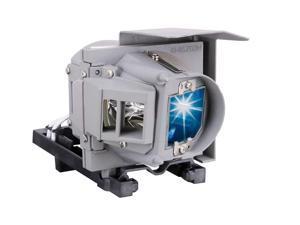 Wintec Smartboard UF70 Projector Lamp With Module 61-8SZ02H