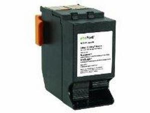 Ecopost Ecopost  Isink34 Red Postage Meter - ECO34