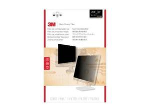 3M LCD PRIVACY FILTER WIDESCREEN