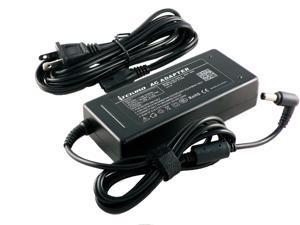 iTEKIRO 90W AC Adapter Charger for Toshiba Satellite L675-S7112, L675-S7113, L675-S7115, L730, L730-BT4N11