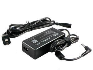 iTEKIRO 65W AC Adapter for Lenovo Flex 5 81CA001SUS, Flex 5 81CA001RUS, Flex 5 81CA001TUS, Flex 5 14IIL05 81X1, Flex 5 81X10000US, Flex 5 81X10003US, Flex 5 81X10002US, Flex 5 81X10009US