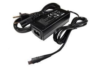 iTEKIRO AC Adapter Power Supply Cord for Canon CA-110, CA110, CA-110A, CA110A, CA-110E, CA110E, CA-110K, CA110K, 5072B002
