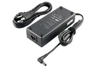 iTEKIRO 120W AC Adapter Charger for Lenovo IdeaPad Y410p, Y410p 59369912, Y410p 59369916, Y410p 59369917, Y410p 59369921