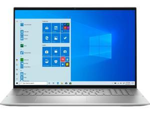 "Dell Inspiron 7000 2-in-1 17"" QHD+ Touch Laptop - 11th Gen Intel Core i7 -NVIDIA - 16GB RAM - 512GB SSD+32GB Optane, Backlit Keyboard, Fingerprint Reader, Webcam, Bluetooth i7706-7972SLV-PUS"