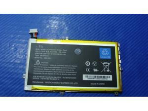 kindle fire battery - Newegg com