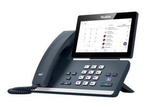 Yealink MP58 - Teams Edition - VoIP phone - with Bluetooth inte (YEA-MP58-TEAMS)