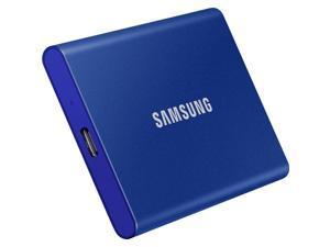 PORTABLE SSD T7 500GB