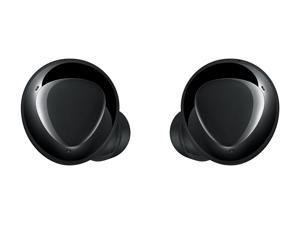 Samsung Galaxy Buds 2 Black