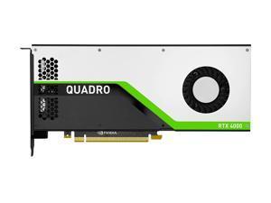 HP Quadro RTX 4000 Graphic Card - 8 GB