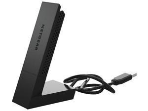 NETGEAR A6210 SuerSpeed USB 3.0 Network Adapter