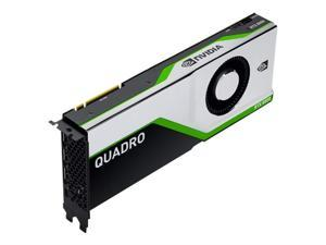 PNY Quadro RTX 8000 Graphic Card - 48 GB GDDR6 - 384 bit Bus Width - DisplayPort