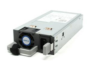 650W AC CONFIG 4 POWER SUPPLY