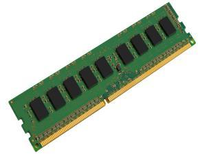 Fujitsu - DDR4 - 16 GB - DIMM 288-pin - 2666 MHz / PC4-21300 - 1.2 V - unbuffered - ECC - for PRIMERGY RX1330 M4, TX1320