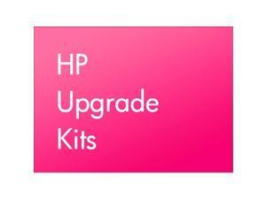 HPE 733662-B21 Mounting Rail Kit