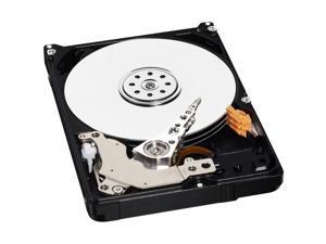 """WD WD2500BUCT AV-25 WD2500BUCT 250 GB Hard Drive - 2.5"""" Internal - SATA (SATA/300)"""