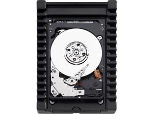 "WD WD1000CHTZ VelociRaptor WD1000CHTZ 1 TB Hard Drive - 2.5"" Internal - SATA (SATA/600)"