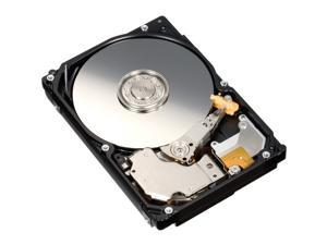 "Fujitsu MBD2300RC MBD2 RC MBD2300RC 300 GB Hard Drive - 2.5"" Internal - SAS (6Gb/s SAS)"