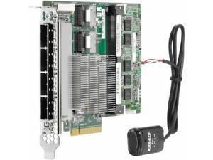 HPE 615418-B21 Smart Array P822 Controller