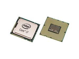 Intel CM8064801547964 Core i7 Extreme Edition i7-5900 i7-5960X Octa-core (8 Core) 3 GHz Processor - OEM Pack