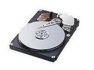 "Samsung SP0411N Spinpoint P80 SP0411N 40 GB Hard Drive - 3.5"" Internal - IDE (IDE Ultra ATA/133 (ATA-7))"