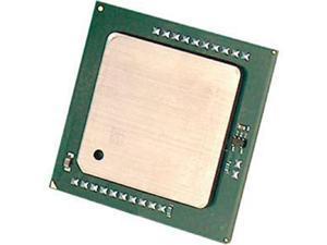 HPE 661128-B21 Intel Xeon E5-2420 Hexa-core (6 Core) 1.90 GHz Processor Upgrade