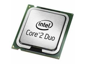 Intel HH80557PG0332M Core 2 Duo E4300 1.80GHz Processor