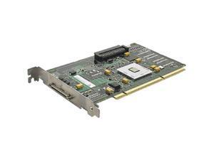 HP 226874-001 Smart Array 532 Dual-channel SCSI Controller