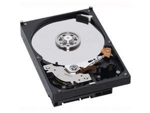 WD WD5000AVJB AV WD5000AVJB 500 GB Hard Drive - Internal - IDE (IDE Ultra ATA/100 (ATA-6))