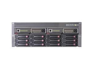 HP AD538A Storageworks 1510I Modular Smart Array Ethernet Iscsi Module