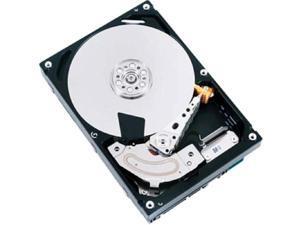 "Toshiba MG03ACA400 MG03ACA MG03ACA400 4 TB Hard Drive - 3.5"" Internal - SATA (SATA/600)"