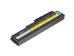 Lenovo 40Y6799 Lithium Ion Notebook Battery