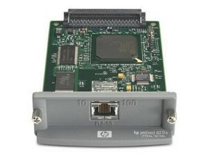 HP J7934-69011 Jetdirect 620n EIO Print Server