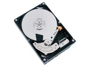 "TOSHIBA MG03SCA300 3TB 7200 RPM 64MB Cache SAS 6Gb/s 3.5"" Internal Hard Drive Bare Drive"