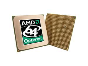 HP 632991-L21 AMD Opteron 6166 HE Dodeca-core (12 Core) 1.80 GHz Processor Upgrade