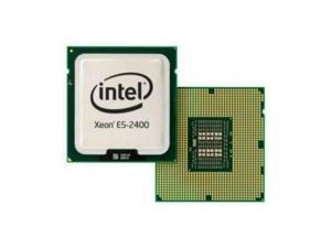 Cisco UCS-CPU-E52407BC= Intel Xeon E5-2400 v2 E5-2407 v2 Quad-core (4 Core) 2.40 GHz Processor Upgrade
