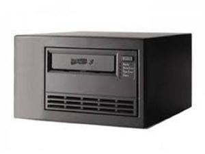 Dell 3D375 Travan 20 Tape Drive
