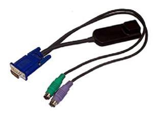 Avocent DSRIQ-PS2 KVM Cable