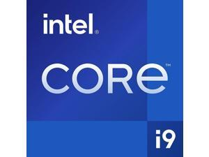 Intel Core i9-11900 Rocket Lake 8-Core 2.5 GHz LGA 1200 65W CM8070804488245 Desktop Processor Intel UHD Graphics 750 (ABS Only)