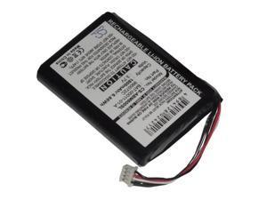Battery for Adaptec 990072C IBM 25R8118 39R8812 Lenovo 2218300-R ABM-600 13N2233