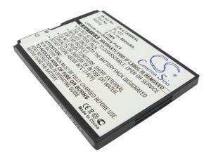 LENOVO BL123 Replacement Battery For LENOVO A900,
