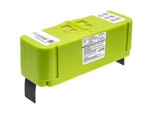 Battery for iRobot 2130LI Roomba 614 615 640 665 670 680 690 805 850 860 890 895