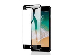 """10D Full Glue Tempered Glass For iPhone 11 Pro Max 6.5"""" Protective Glass Film Cover"""