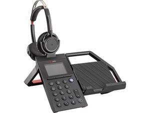 Plantronics Elara 60 Speakerphone