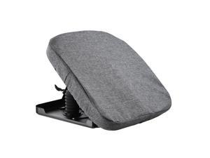 Lifting Cushion with 70% Support up to 300 lbs Portable Uplift Seat for Elderly Seat Assist Plus